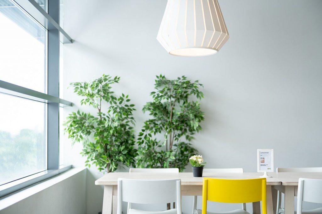 design lamper
